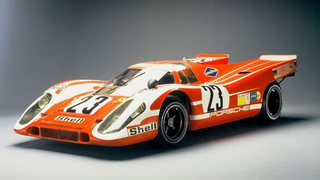 historic-porsche-race-cars-01