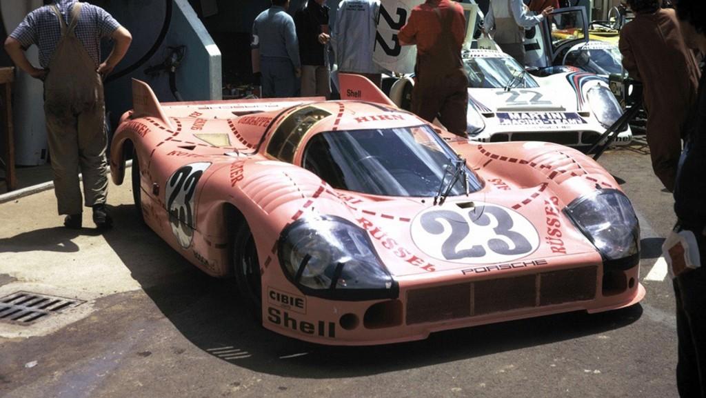 historic-porsche-race-cars-02
