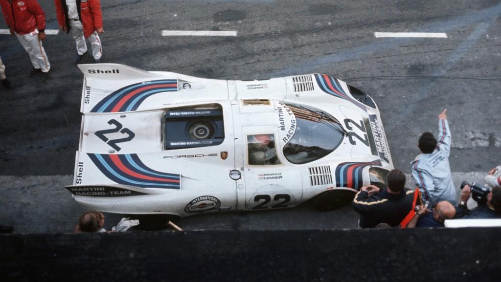 historic-porsche-race-cars-03