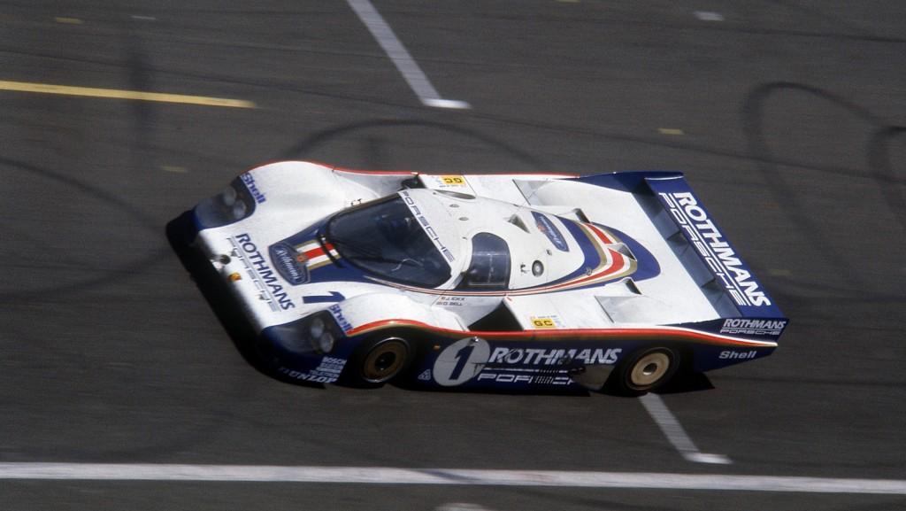 historic-porsche-race-cars-04
