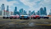 porsche-macan-racing-liveries-01
