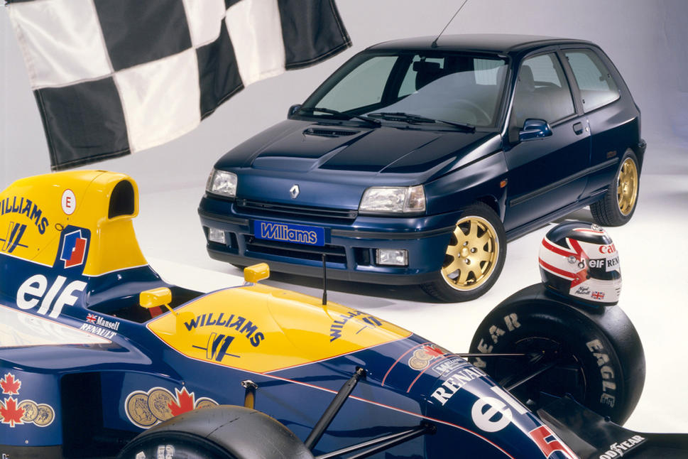 renault-clio-williams-1993-1996-3340_11466_969X727