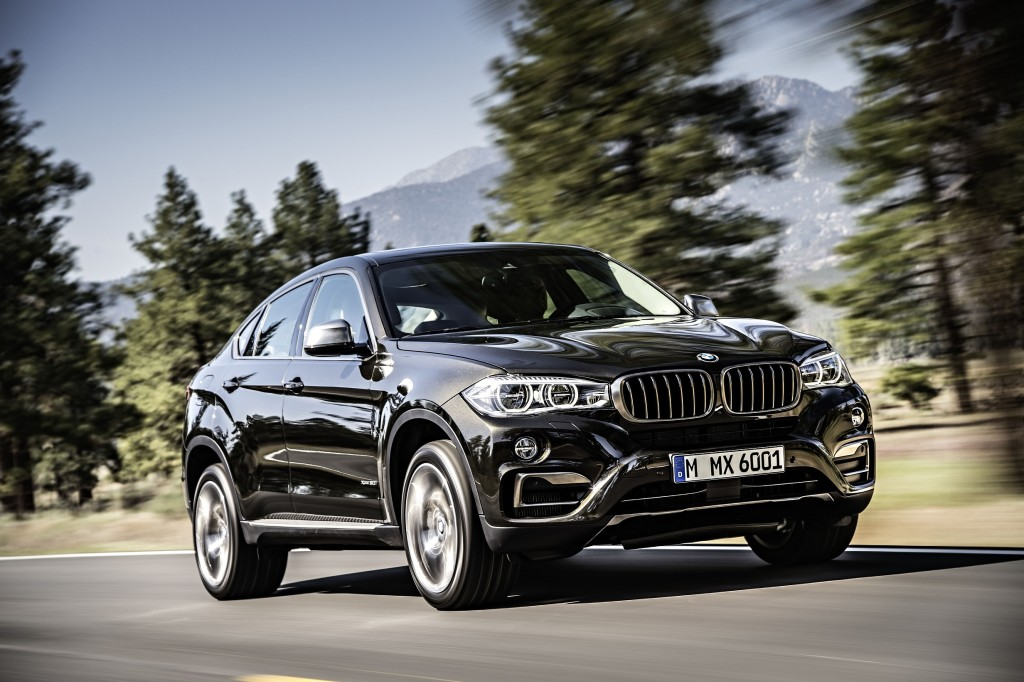 P90151829_highRes_the-new-bmw-x6-xdriv