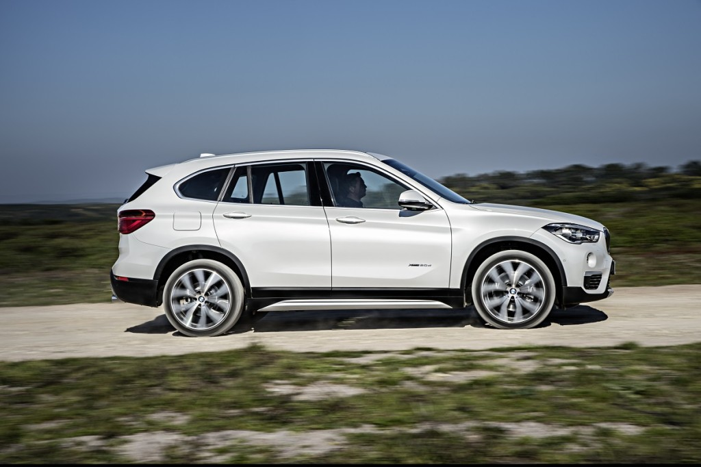 P90183658_highRes_the-new-bmw-x1-bmw-x