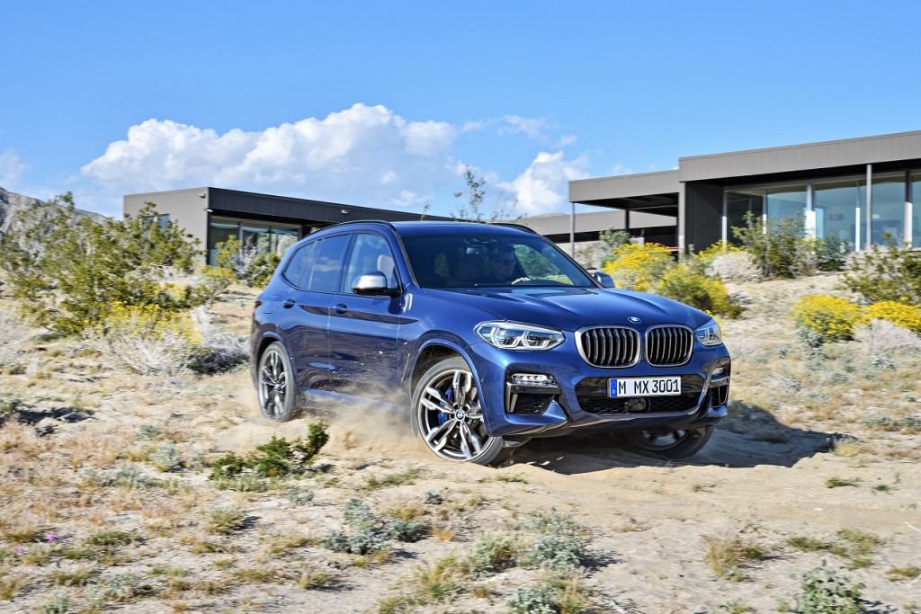 P90263701_highRes_the-new-bmw-x3-xdriv