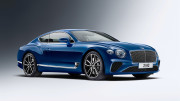 2018-Bentley-Continental-GT-V8-1080